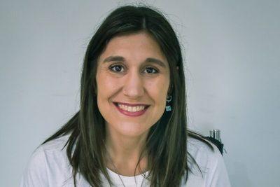 Paraguaya recibe galardón mundial como investigadora emergente