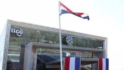 La APF celebra otro aniversario de vida institucional