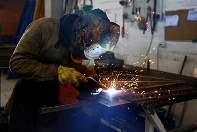 El Congreso colombiano aprueba una ley que reduce la semana laboral a 42 horas