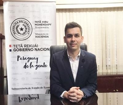 """Subsidio a fronterizos con Argentina y """"pecheo"""" de US$ 365 millones, piden al Congreso"""