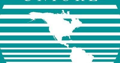 La Nación / La Unión Interamericana de Organismos Electorales fiscalizará las votaciones