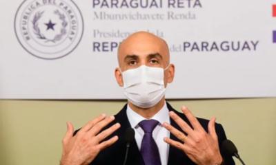 Mazzoleni no tuvo predisposición para negociar a  tiempo vacunas de Pfizer, asegura famacéutica