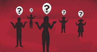 Policía recibe unos cuatro a cinco reportes de personas desaparecidas diariamente – Prensa 5