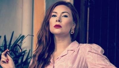 Nicole Arz reveló que la depresión casi la lleva a quitarse la vida