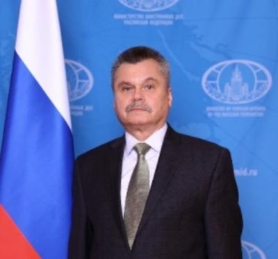 Paraguay y Rusia celebrarán 30 años de restablecimiento de relaciones diplomáticas
