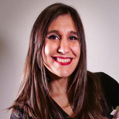Profesional paraguaya es galardonada por su investigación sobre educación de altas capacidades