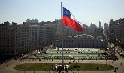 Chile cae en competitividad a nivel mundial, pero lidera en Latinoamérica
