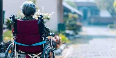 Destacan avances de Paraguay en derechos de personas con discapacidad