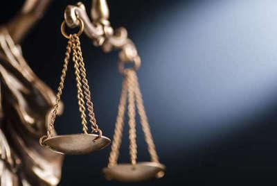 Anulan juicio a Chilavert y llaman la atención a jueza