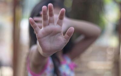 Niña de 3 años fue abusada sexualmente y está en terapia intensiva