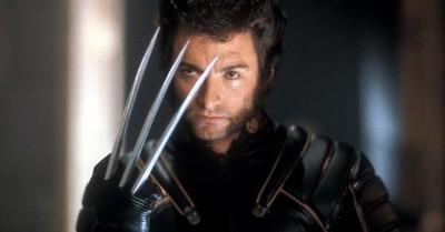 """Revelan el tormento de Hugh Jackman en el rodaje de """"X-Men"""": """"Lo exprimieron y nunca se quejó"""""""
