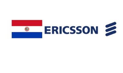 Firma Ericsson del Paraguay S.A. es condenada a pagar multa por incumplimiento de contrato