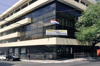 Ministerio de Trabajo estrenó sala de tutoría para generación digital en el SNPP