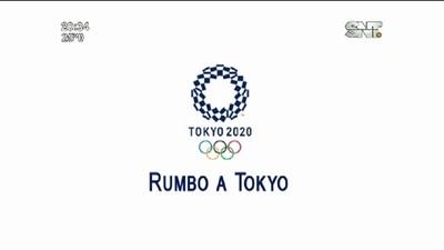 Levantaran estado de emergencia en Tokio a casi un mes antes del inicio de los Juegos Olímpicos.
