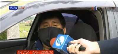 Taxista llevó a la comisará a niña denunciada como perdida