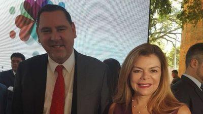 Cámara confirma sobreseimiento definitivo de   Sandra McLeod