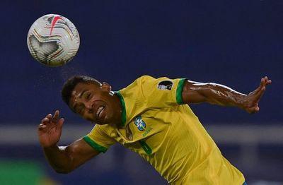 Brasil, el poder de su ataque y la solidez de su defensa