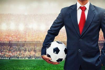 Director Deportivo, ¿Un cargo extravagante?
