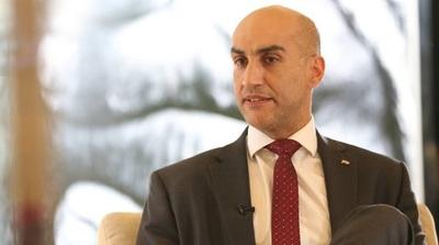 Presidente de Cifarma culpa a Mazzoleni por atraso en la provisión de vacunas