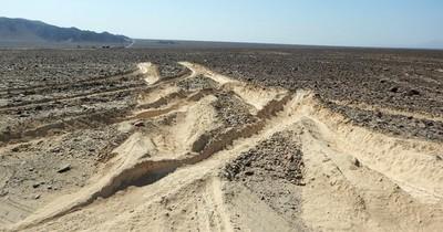 La Nación / Accidente de autobús que transportaba mineros deja 27 muertos en Perú