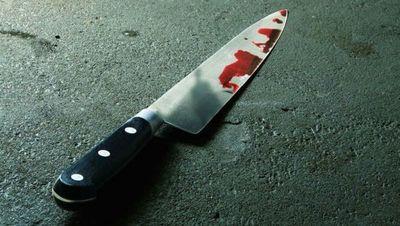 Indígena detenido por herir con cuchillo a su padre sexagenario