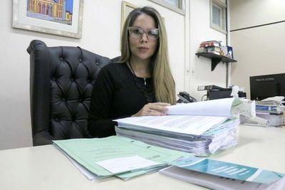 Dictan sentencia de adopción en tiempo récord