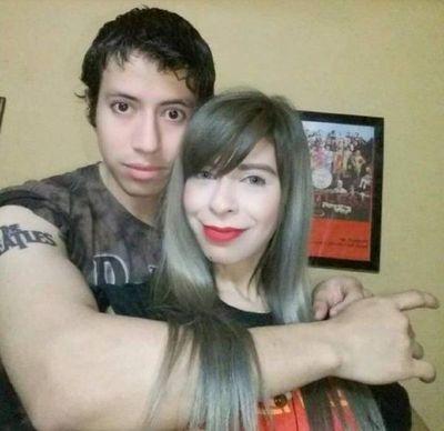 Familia de Analía Rodas desautoriza utilizar la causa con fines políticos