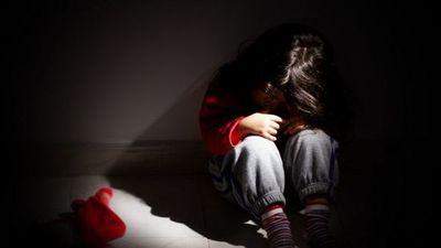 Falleció la niña de tres años que habría sido abusada por su abuelastro
