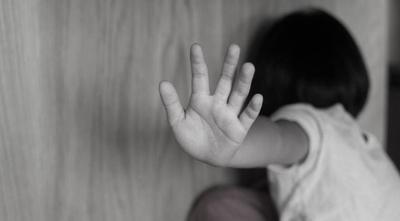 Menor muere luego de ser abusada presuntamente por su abuelastro
