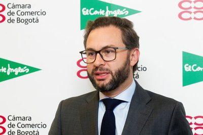 La Cámara de Comercio de Bogotá crea red de mentoría para impulsar reactivación