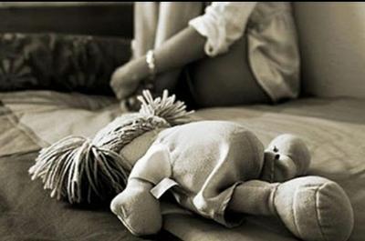 Falleció niña de 3 años que fue abusada por su abuelastro – Prensa 5