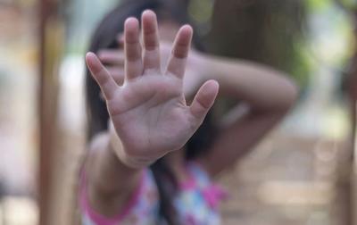 Falleció niña de 3 años que estaba internada tras ser abusada