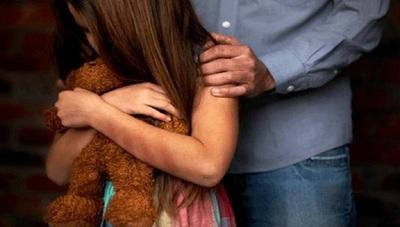 """Falleció la niña de 3 años que había sido víctima de abuso sexual por parte de su """"abuelastro"""""""