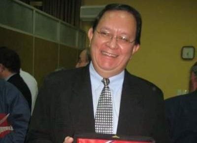 """""""La voz del Guairá"""": ¡Despedimos a una gran persona, Nino Silguero!"""