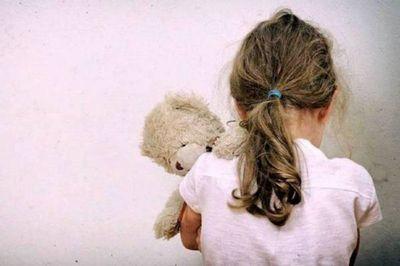 Fallece niña de 3 años víctima de abuso sexual