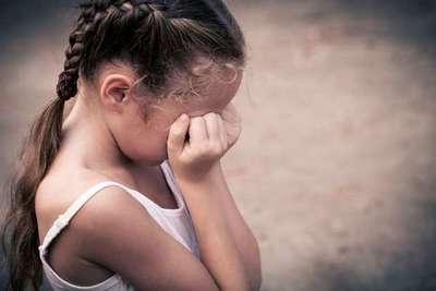 Abuso sexual: niña 3 años no aguantó y falleció