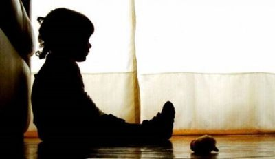 Abuso sexual: Tras muerte de niña, Fiscalía amplía imputación contra abuelastro