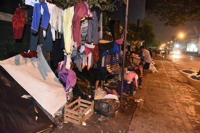 Pese a orden judicial, autoridades aún no dan refugio a niños en situación de calle