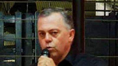 Fiscalía imputa a tabacalero que protegió al cambista