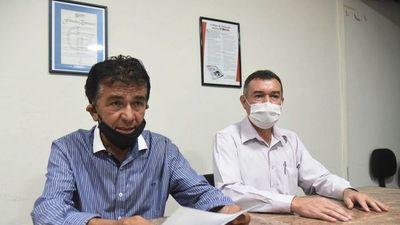 La Justicia no responde ante un caso de abigeato en Quiindy, denuncian