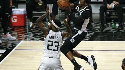 Arrancan las finales en la NBA