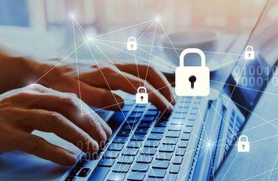 Alertan sobre precariedad del trabajo en plataformas digitales