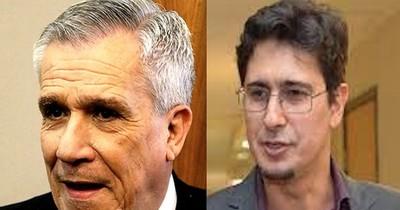 La Nación / Elecciones liberales marcarán las presidenciales del 2023, afirman