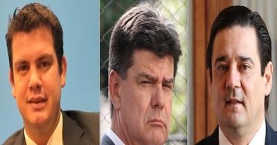 La Nación / PLRA renovará autoridades partidarias