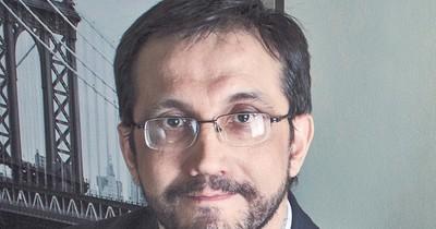 La Nación / Índice de Liquidez sobre Depósitos Bancos y Financieras Paraguay