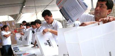 Nuevos peritajes electorales avivan denuncia de fraude en Perú