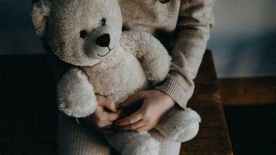 Prisión preventiva para abuelastro sospechoso de abuso sexual y homicidio