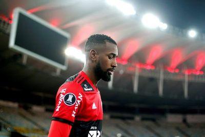 Bragantino se sitúa líder tras vencer a Flamengo