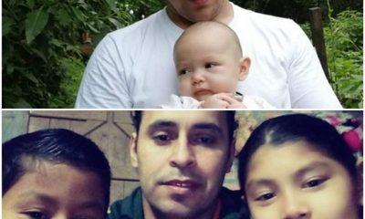Padres al 100%: Entre cumplir el rol y luchar contra la sociedad