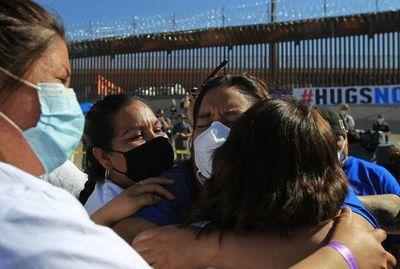 Restricciones en la frontera con EEUU afectan a donantes mexicanos de plasma